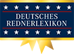 Expert Marketplace - Referenten Redner Speaker - Deutsches Rednerlexikon