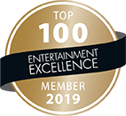 Expert Marketplace - Referenten Redner Speaker - Top 100 Entertainment