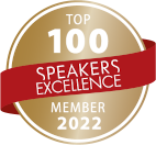 Expert Marketplace - Referenten Redner Speaker - Top 100 Speakers