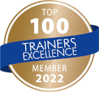Expert Marketplace - Referenten Redner Speaker -  Top 100 Trainers