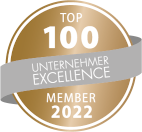 Expert Marketplace - Referenten Redner Speaker - Top 100 Unternehmner