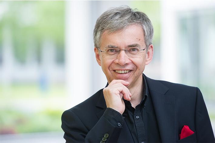 Expert Marketplace -  Peter A. Worel  - Impressionen zwei