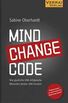 Expert Marketplace -  Sabine Oberhardt  - Mind Change Code®