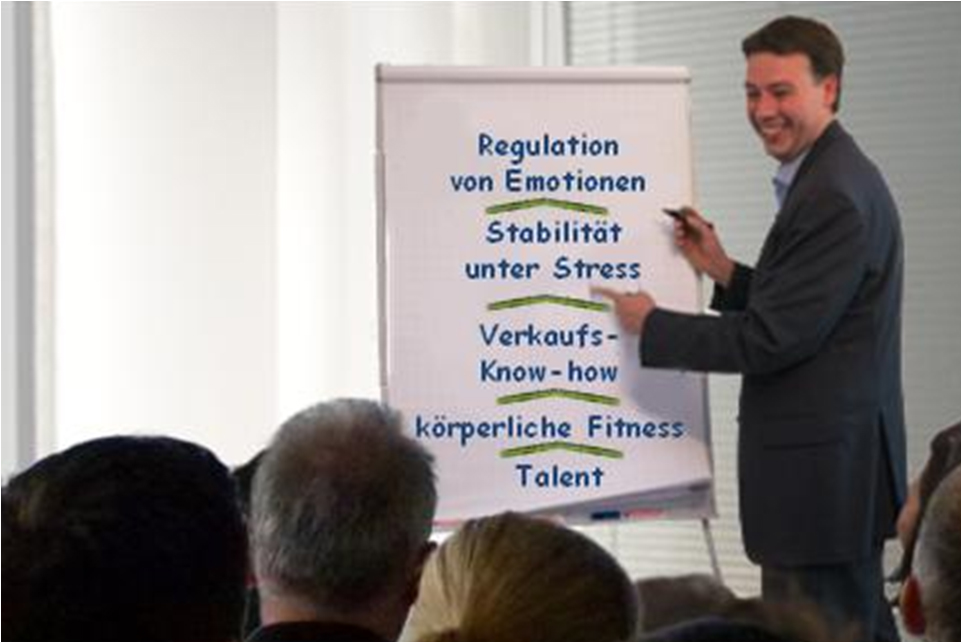 Expert Marketplace - Dr.  Michael  Ullmann  - Impressionen drei