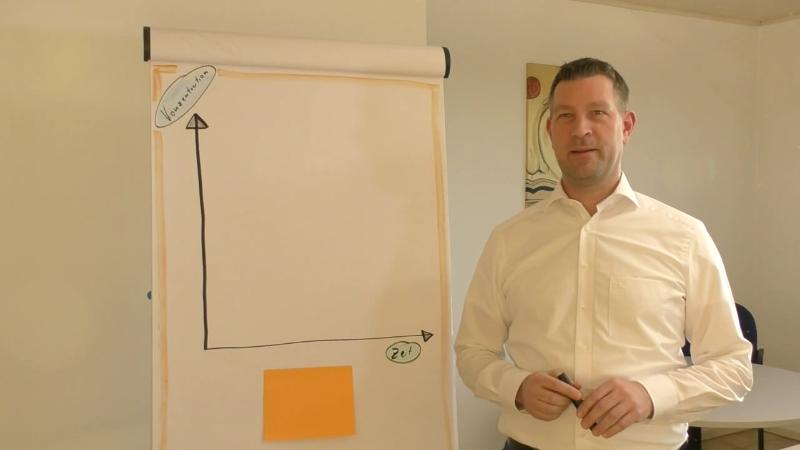 Expert Marketplace -  Michael Kimmelmann  - Impressionen eins