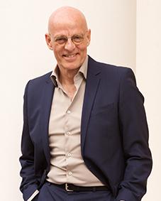 Expert Marketplace - Dr. med. Ulrich Bauhofer