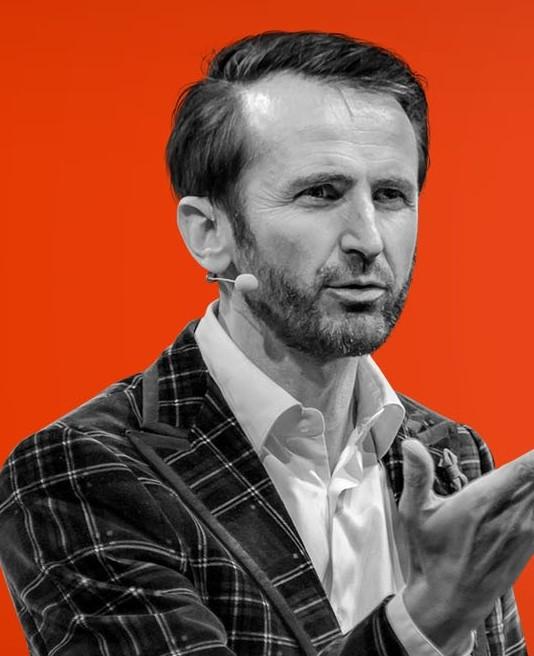 Expert Marketplace -  Jakob Lipp  - Impressionen drei