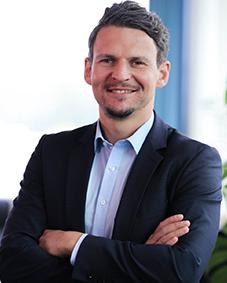 Expert Marketplace -  Robert Wilhelm  - Portrait