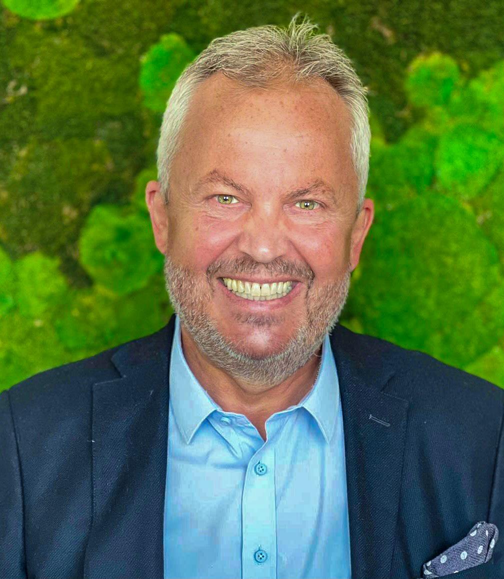 Expert Marketplace -  Dirk Jakob