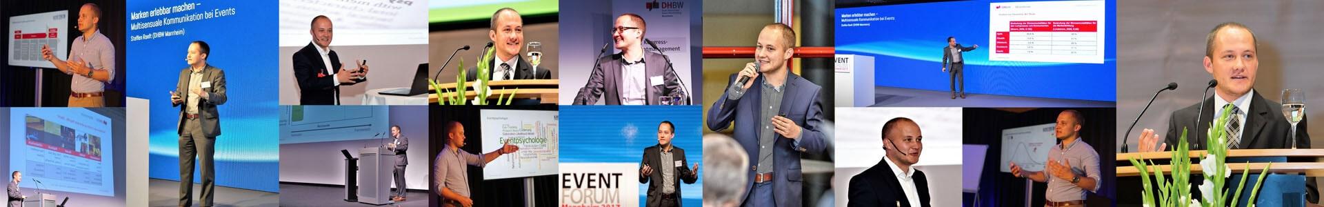 Expert Marketplace -  Steffen Ronft