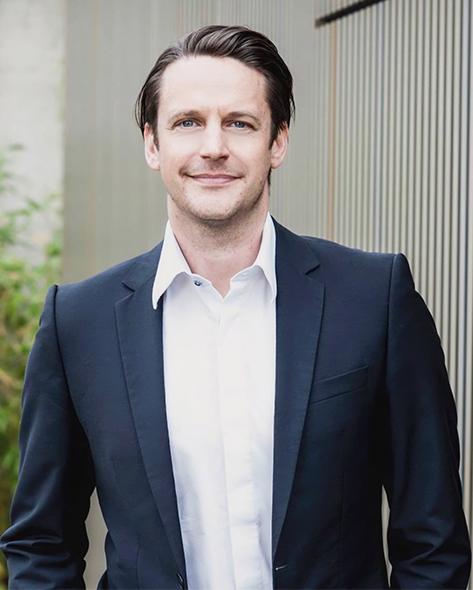 Expert Marketplace -  Stephan Wegerer
