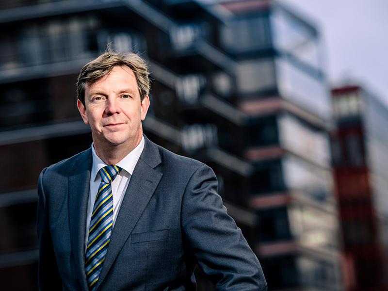 Expert Marketplace - Frank Hagenow, CSP - Impressionen eins