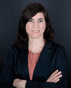 Expert Marketplace -  Anne Jeglinski  - Portrait