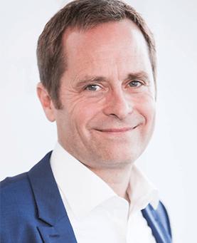 Expert Marketplace -  Lorenz Goebel
