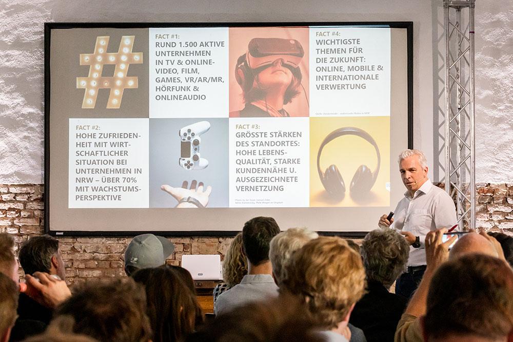 Expert Marketplace - Prof. Dr. Klaus Goldhammer - Impressionen drei