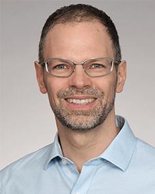 Expert Marketplace - Dr. Mark Weinert - Portrait