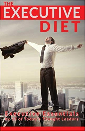 Expert Marketplace -    Gunhard Keil - The executive Diet