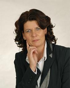 Expert Marketplace -  Gabriele  Gerdau