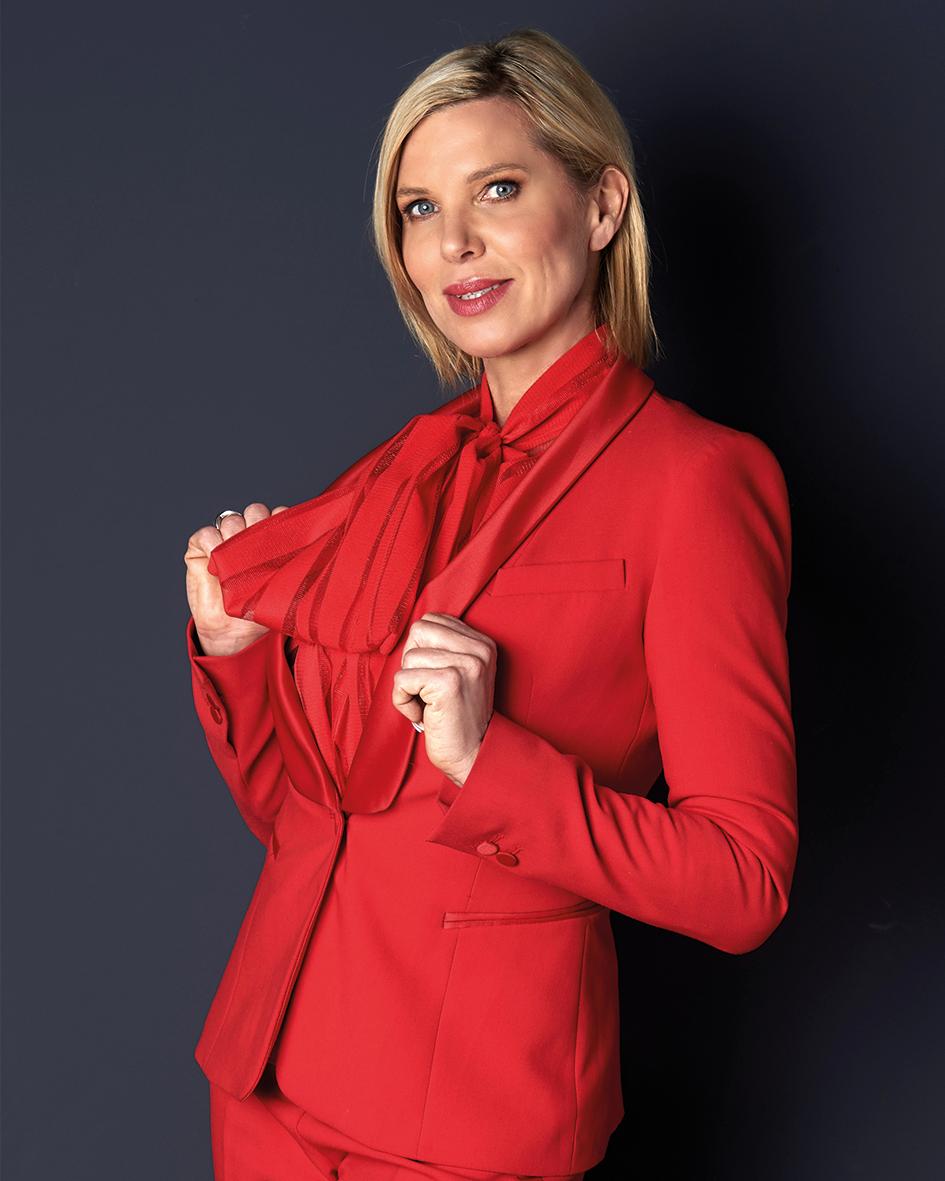 Expert Marketplace -  Maja Prinzessin von Hohenzollern - Portrait