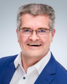 Expert Marketplace - Lutz Kadereit - Portrait
