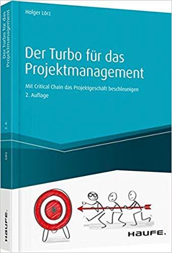 Expert Marketplace - Holger Lörz - Der Turbo für das Projektgeschäft