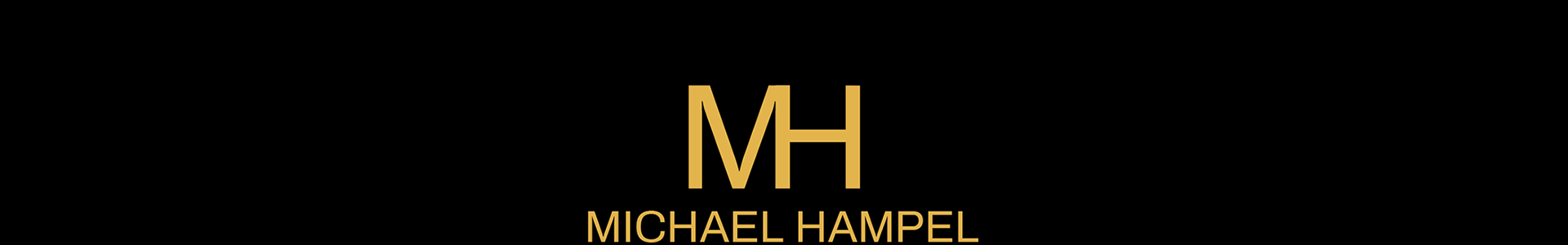 Expert Marketplace -  Michael Hampel