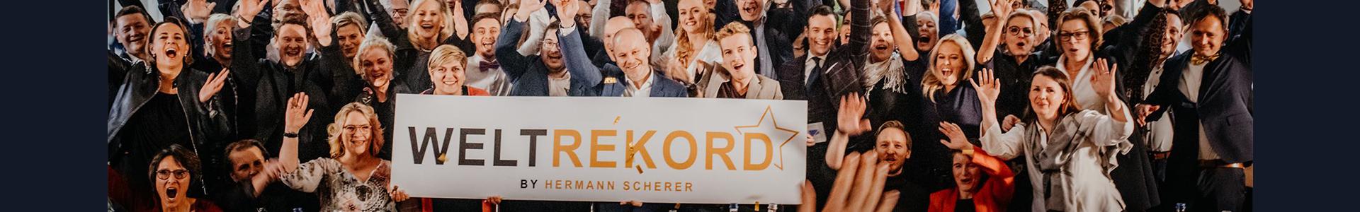 Expert Marketplace - Gerd Conradt