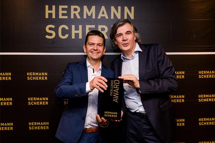 Expert Marketplace -  Sebastian Schieke - Impressionen drei