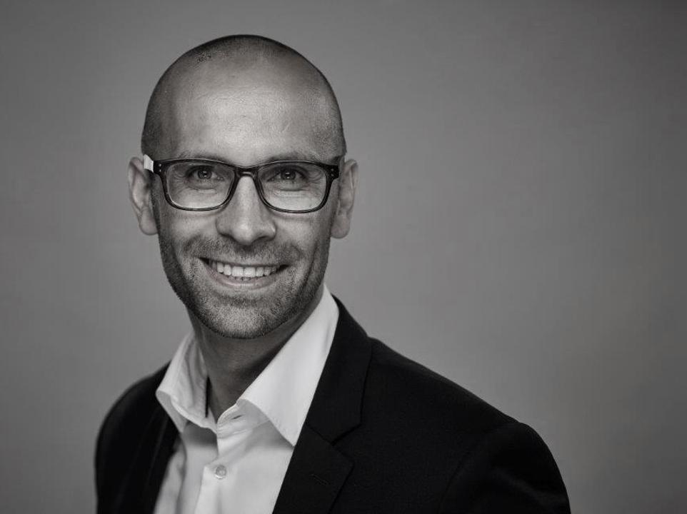 Expert Marketplace -  Tobias Renk - Impressionen drei