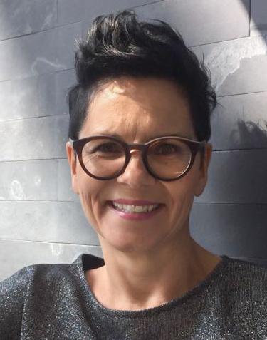 Expert Marketplace -  Sabine Votteler