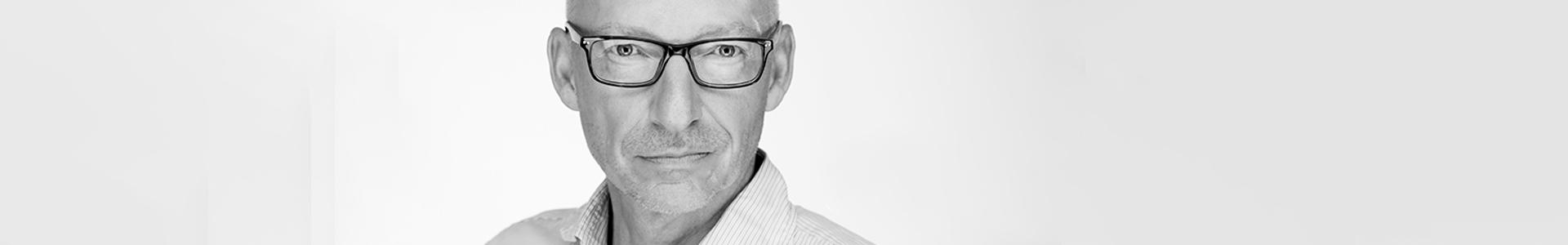 Expert Marketplace - Dr. Wolfram Schön