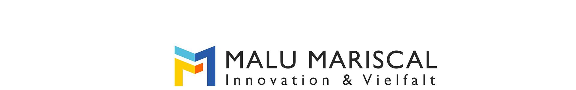 Expert Marketplace - Dr. Maria Luisa Mariscal de Körner