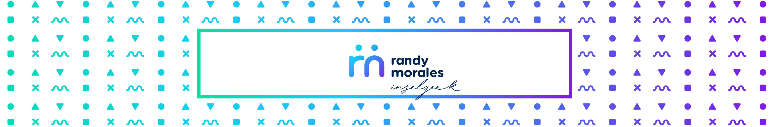 Expert Marketplace -  Randy Morales