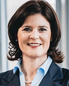Expert Marketplace -  Gerlind Hartwig - Portrait