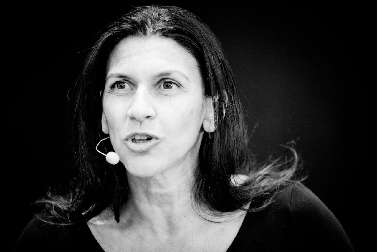 Expert Marketplace - Amina Meineker - Impressionen drei