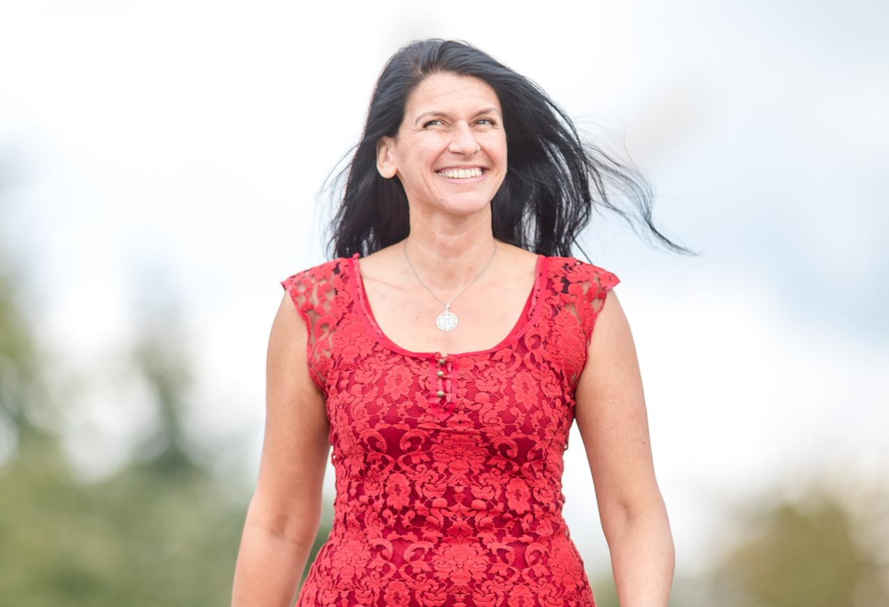 Expert Marketplace - Amina Meineker - Impressionen zwei