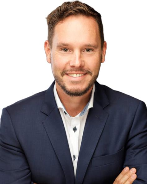 Expert Marketplace - Kai Schmidhuber - Portrait