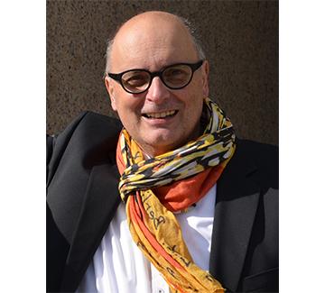 Expert Marketplace - Prof. Dr. Michael Klein - Impressionen zwei