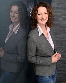 Expert Marketplace -  Petra Isabel Schlerit - Portrait