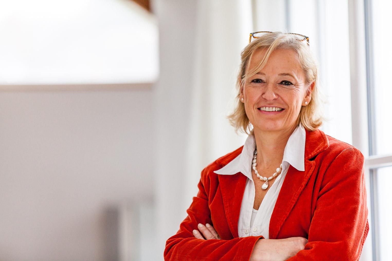 Expert Marketplace - Vera Peters - Impressionen eins