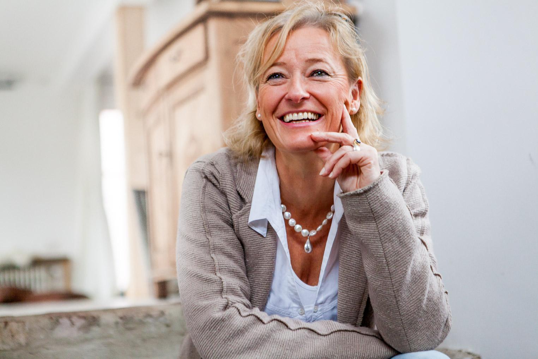 Expert Marketplace - Vera Peters - Impressionen zwei