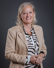 Expert Marketplace - Vera Peters