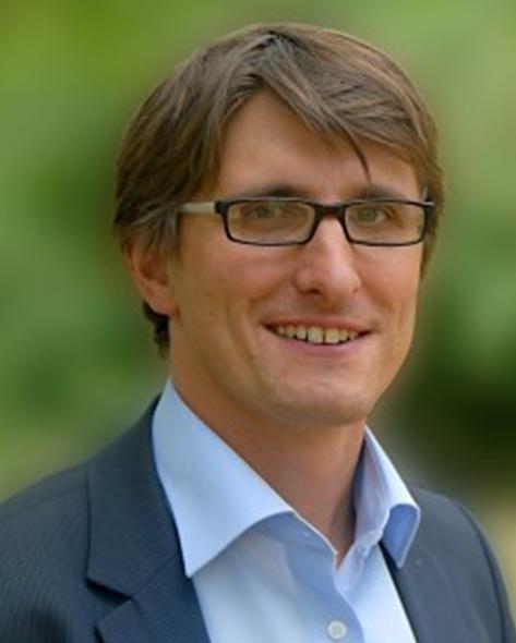 Expert Marketplace -  Martin Zursiedel