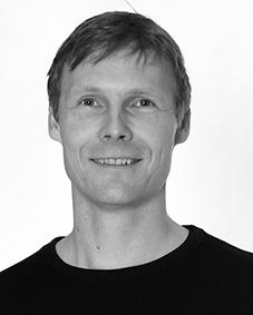 Expert Marketplace -  Robin Müller-Schober - Portrait
