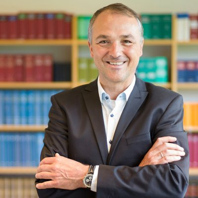 Expert Marketplace - Prof. Dr. Thomas Siegel - Impressionen eins