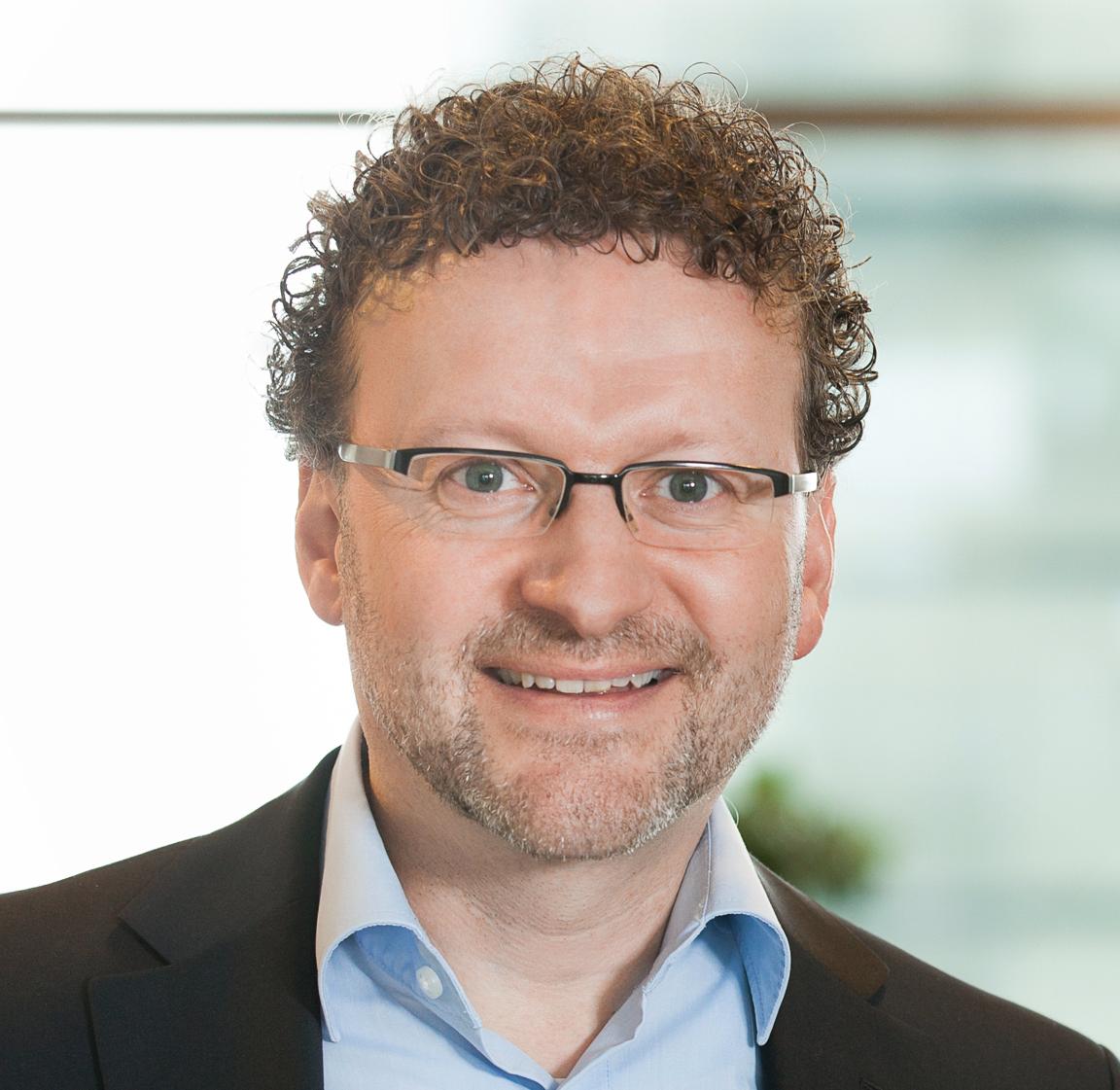 Expert Marketplace - Dipl. Psychologe Markus Dörr - Portrait