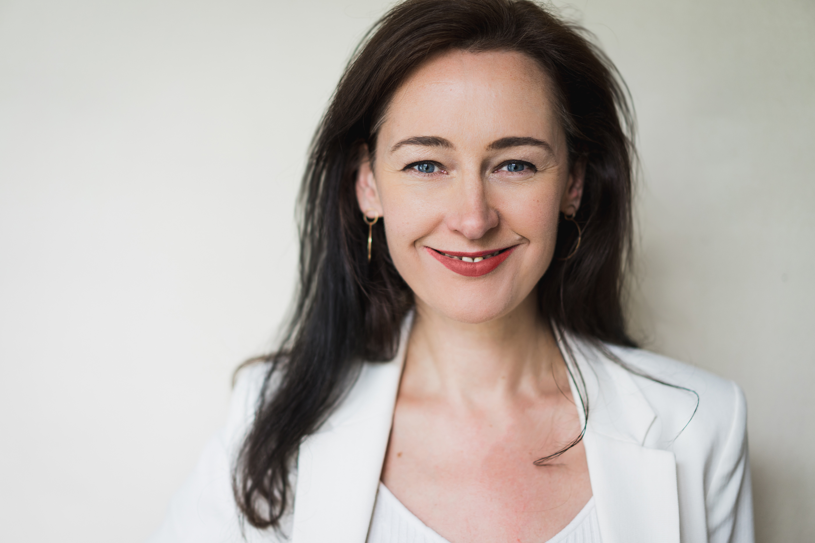 Expert Marketplace -  Anicca Vogt - Impressionen zwei