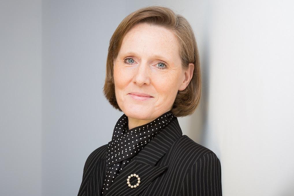 Expert Marketplace -  Petra Lienhop - Impressionen zwei