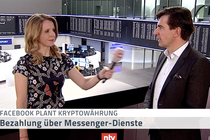 Expert Marketplace - Prof. Thomas R. Köhler - Impressionen zwei