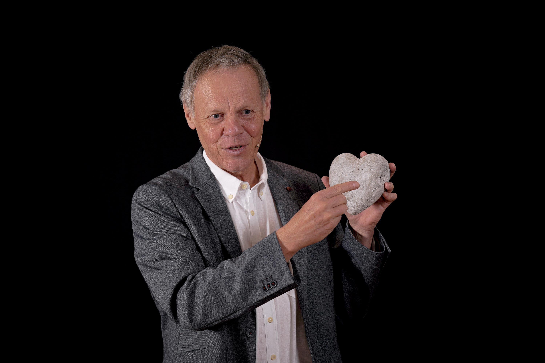 Expert Marketplace - Dr. Klaus-Ulrich Moeller - Impressionen zwei